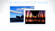 Contour Frames