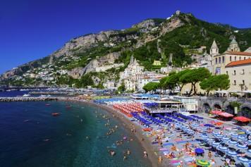 Dolce Amalfi