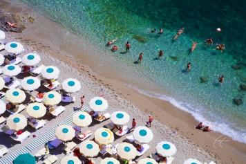 Beach Bar - Limeade
