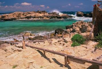 Fishing Formentera