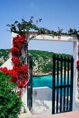 Gateway To Bliss