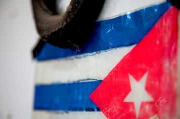 Cuba Calls